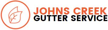 Johns Creek Gutter Service